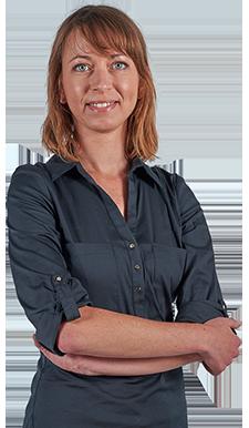 Lucie Mathiot