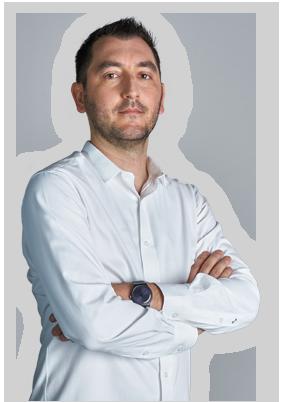 Alexandre Guichard