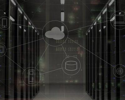 Azure On-premises Data Gateway
