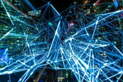 ssis large data optimization