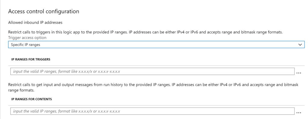 Specific-IP-ranges