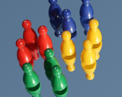 group-balloon-color-bottle-colorful-toy-1344509-pxhere.com