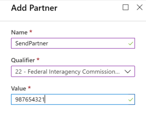 SendPartner