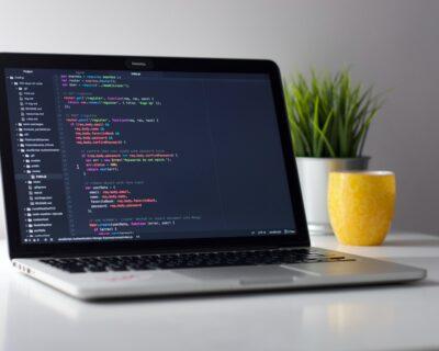 Automatiser le déploiement d'Azure App Configuration