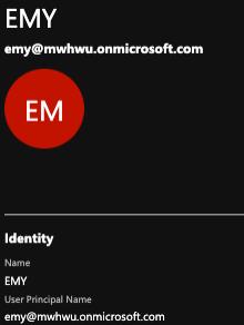 User Enzo
